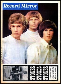 https://worldradiohistory.com/UK/Record-Mirror/60s/66/Record-Mirror-1966-09-24