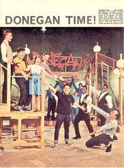1964-04-24 TVT 3 Lonnie Donegan