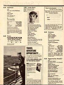 1964-08-08 TVT listings 2