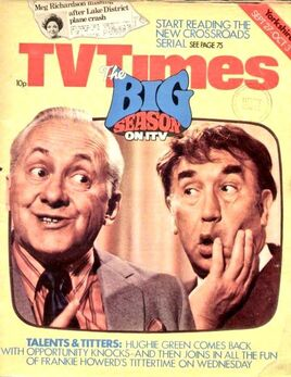 1975-09-27 TVT 1 cover