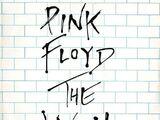 30 November 1979