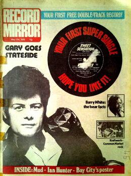 https://www.americanradiohistory.com/Archive-Record-Mirror/70s/75/Record-Mirror-1975-05-17