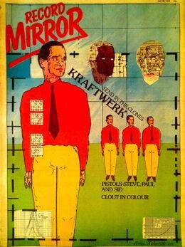 https://www.americanradiohistory.com/Archive-Record-Mirror/70s/78/Record-Mirror-1978-07-29