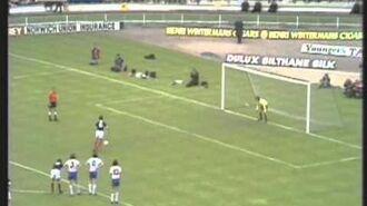 1975 (May 24) England 5-Scotland 1 (Home Championship).mpg