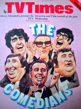1977-02-19 TVT (1)