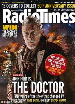 2013-11-23 RT DW cover 9