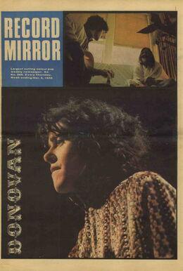 Record-Mirror-1968-03-09-S-OCR-01