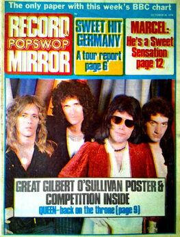 https://www.americanradiohistory.com/Archive-Record-Mirror/70s/74/Record-Mirror-1974-10-26