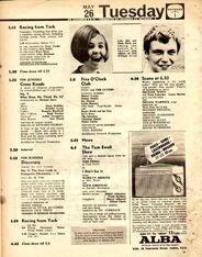 1964-05-26 TVT 1