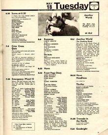 1965-05-18 TVT listings 2