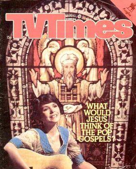 1980-02-23 TVT (1)