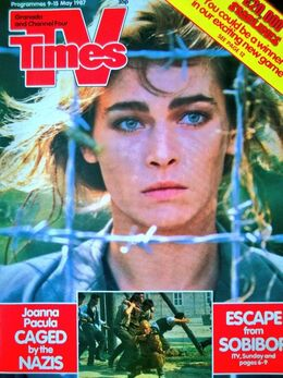 1987-05-09 TVT 1 cover