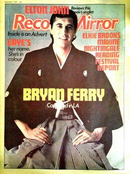 https://www.americanradiohistory.com/Archive-Record-Mirror/70s/77/Record-Mirror-1977-09-03