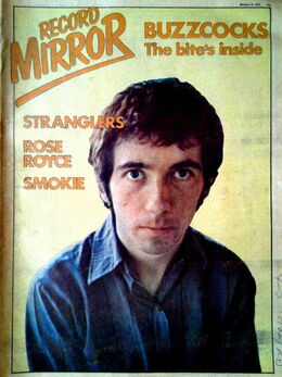 https://www.americanradiohistory.com/Archive-Record-Mirror/70s/78/Record-Mirror-1978-10-14