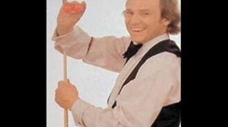 BBC Radio 1 Paul Burnett UK Top 40 Singles Chart Countdown (August 1981)