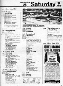 1964-09-26 TVT 2 listings 1