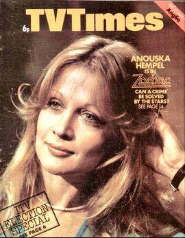 1974-02-23 TVT (1)