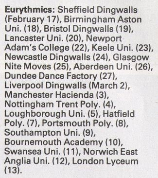 File:Smash Hits, February 17, 1983 - p.44 Eurythmics dates.JPG