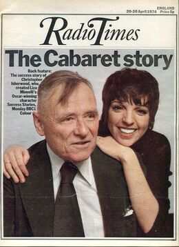 1974-04-20 RT 1 cover