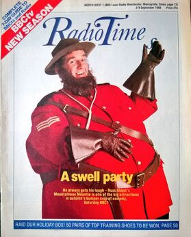 1988-09-03 RT 1 cover