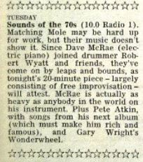 1972-05-09 RT Sounds of 70s JP