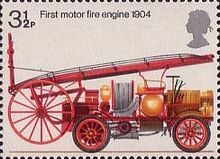 1974-04-24 Fire Service 1 3.5
