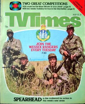 1978-07-15 TVT 1 cover