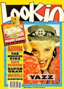 1989-04-29 Look-In (1)