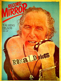 https://www.americanradiohistory.com/Archive-Record-Mirror/70s/78/Record-Mirror-1978-07-15