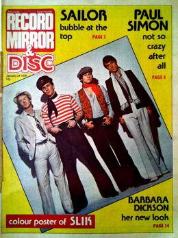 https://www.americanradiohistory.com/UK/Record-Mirror/70s/76/Record-Mirror-1976-01-24