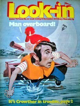 1971-11-13 Look-In (1)