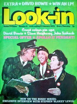 1973-02-18 Look-In (1)