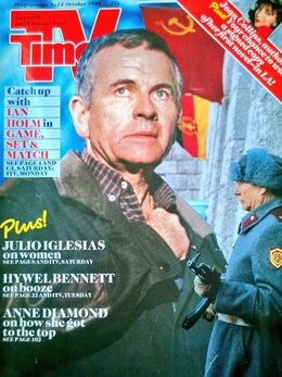 1988-10-08 TVT 1 cover