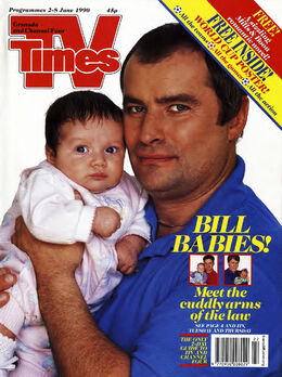 1990-06-02 TVT 1 cover