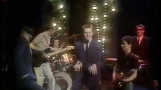 Madness - The Prince - TOTP
