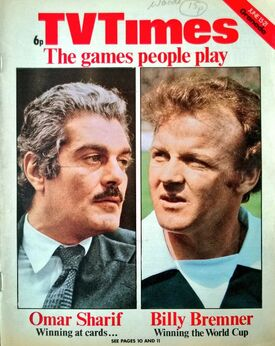 1974-06-15 TVT 1 cover