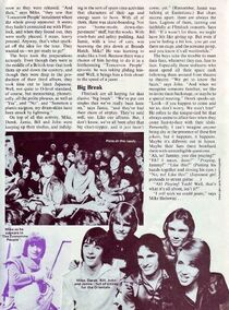 1978-12-00 LOOK-IN Television Annual (3)