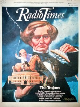 1982-07-10 RT 1 cover