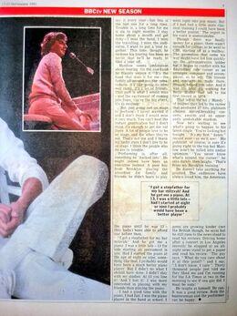 1983-09-18 RT Barry at Blenheim 2