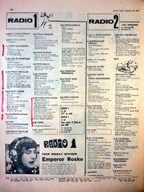 1967-09-30 RT 4 Radio 1