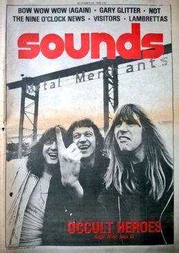 1980-11-29 SOUNDS (1)