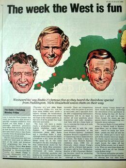 1985-08-02 RT R2 Railshow 1