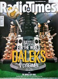 2006-07-08 RT 1 cover