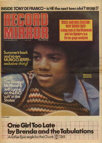 https://www.americanradiohistory.com/Archive-Record-Mirror/70s/73/Record-Mirror-1973-07-14-S-OCR