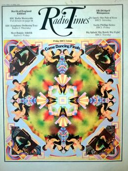 1970-04-18 Rt 1 cover