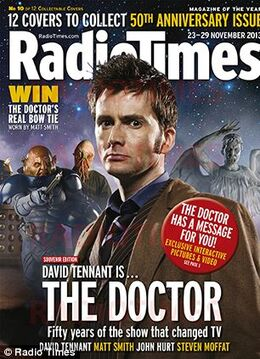 2013-11-23 RT DW cover 11