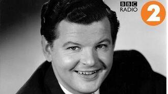 Benny Hill Time - S01E07 (5 April 1964)
