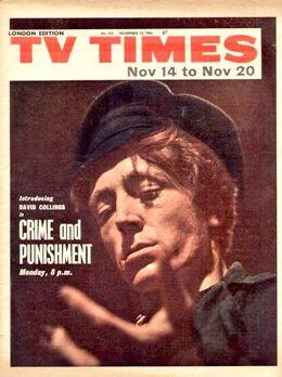 1964-11-14 TVT (1)