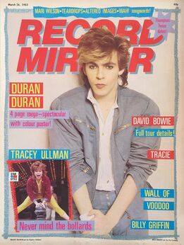 1983-03-26 RM 1 cover