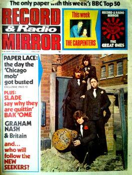 https://www.americanradiohistory.com/Archive-Record-Mirror/70s/74/Record-Mirror-1974-04-27